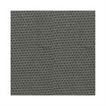 """Install Bay 66""""x36"""" Speaker Grille Cloth (charcoal)"""