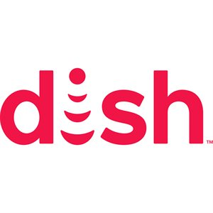 DISH 1H 2021 General Market Reference Guide