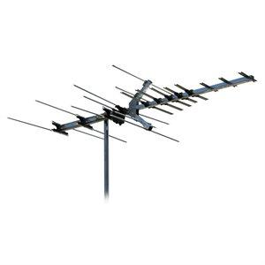 Winegard UHF / VHF Antenna