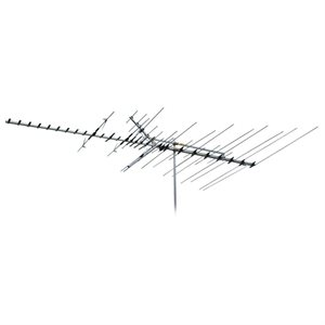 Winegard UHF Antenna