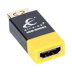 Ethereal HDMI EDID BLOCKER TOOL