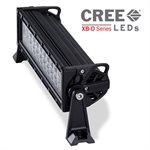 """Heise 14"""" Dual Row LED Lightbar"""