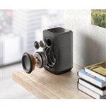 Denon Home 150 Wireless Speaker(black)