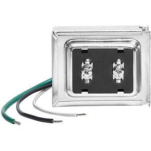 RING Hardwired Transformer