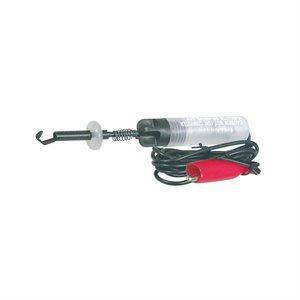Install Bay Handy Hooker Circuit Tester (single)