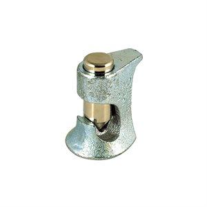 Install Bay Large Gauge Hammer Crimper (single)