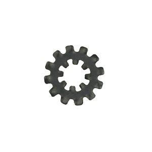 Install Bay #10 Internal / External Lock Washer (100 pk)