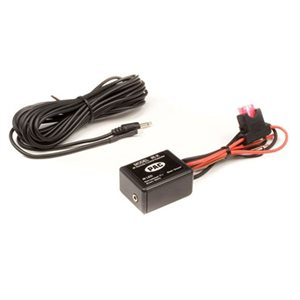 PAC Infrared Extender