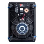 "Russound 6.5"" In-Wall Enhanced Performance Loudspeaker"
