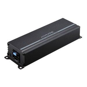 Alpine Universal Power Pack
