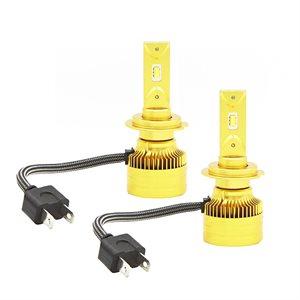 Lucas Lighting Single output.  Also replaces 64210, H7CB / EB / ST / SU / XV