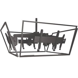 Chief LCM Large Ceiling Multi-Directional Solutions
