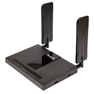 ReadyNet 4G-LTE / 300Mbps Wireless VoIP Router