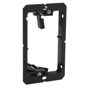 Arlington Low-Voltage Mounting Bracket