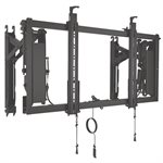 Chief ConnexSys Video Wall Landscape Mounting System without Rails