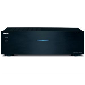 Onkyo 2 Channel Amplifier