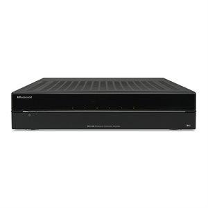 Russound C-Series 6-Zone / 6-Source Digital Controller Amp