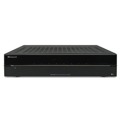 Russound C-Series 8-Zone / 8-Source Digital Controller Amp
