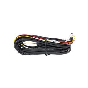 Momento M5 Rear Camera Cable, 32'