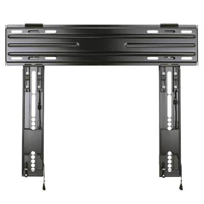 "Sanus 32""–50"" HDPro Super Slim Fixed-Position Wall Mount"