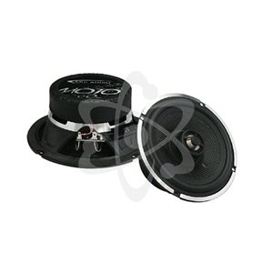 "ARC Audio Moto Series 6.5"" Coaxial Speakers"