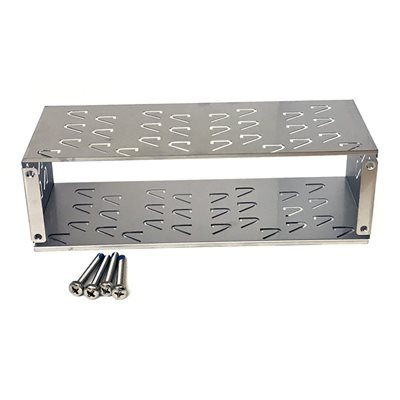 Fusion Marine DIN Cage for RA70 Marine Receiver