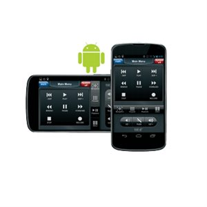 URC Complete Control License for Android