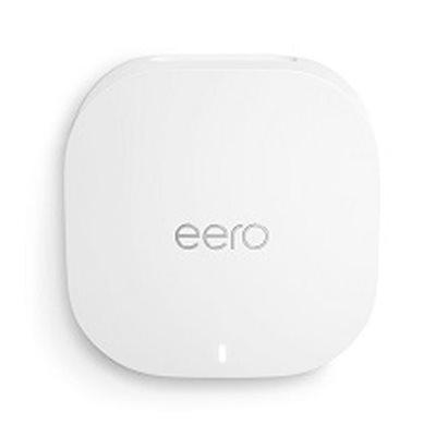 eero 6 IC (single)