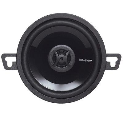 """Rockford Punch P1 3.5"""" 2-Way Car Speakers (pair)"""