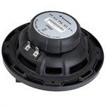 """Rockford Punch P1 5.25"""" 2-Way Car Speakers (pair)"""