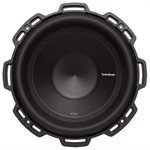 """Rockford Punch P2 12"""" 4 Ohm DVC Subwoofer (single)"""
