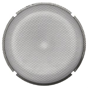 """Rockford Punch P2 / P3 10"""" Subwoofer Grille (single)"""
