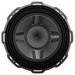 """Rockford Punch P3S 12"""" 4 Ohm DVC Shallow Subwoofer (single)"""