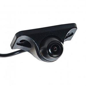 EchoMaster Lip-Mount or Trunk-Mount Camera w / Parking Line