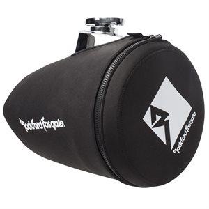 "Rockford Punch Marine 6.5"" Neoprene Wake Can Covers"