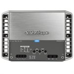 Rockford Punch Marine 500W Class-BD Mono Amplifier