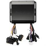 Rockford Marine Hide-Away Box Digital Receiver for PXM-8DH