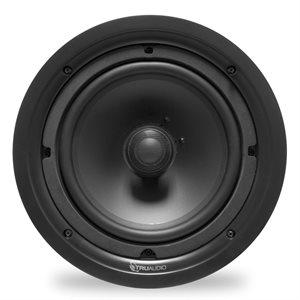 """TruAudio Phantom 8"""" Frameless Speaker Poly Woofer (single)"""