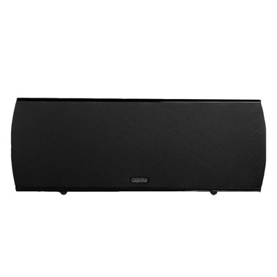 Definitive Technology Compact Center Channel Speaker