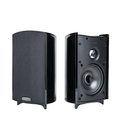 Def Tech Compact Satellite Speaker(single)