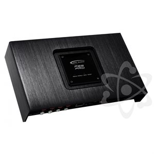 ARC Audio Advanced 8in / 8out DSP  /  OEM Integration  /  Signal Summing