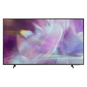 "Samsung 70"" 4K Smart QLED Ultra HDTV w /  Quantum HDR"