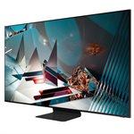 "Samsung 82"" 8K Smart QLED HDTV w /  8K Upscaling & HDR 24X"