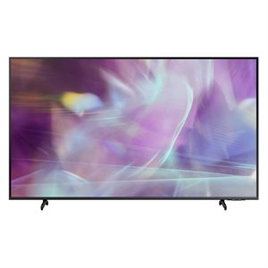 "Samsung 85"" 4K Smart QLED Ultra HDTV w /  Quantum HDR"
