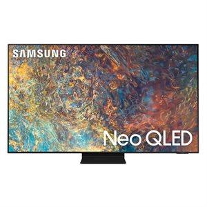 "Samsung 85"" 4K Smart NEO QLED Ultra HDTV w / Q HDR 32X"