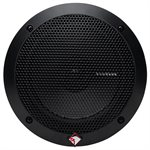 """Rockford Prime R1 5.25"""" 2-Way Full-Range Speakers (pair)"""