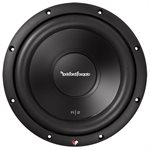 "Rockford Prime R2 10"" 2 Ohm DVC Subwoofer (single)"