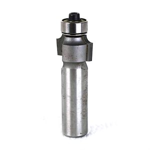 """Mobile Solutions 1 / 8"""" Roundover with 1 / 2"""" Shank"""