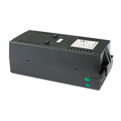 APC Replacment Battery Cartridge #63 for Backup Power Supply