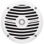 "Rockford Prime RO Marine 6.5"" 2-Way Speakers (white, pair)"